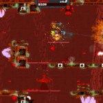 Скриншот Featherpunk Prime – Изображение 12