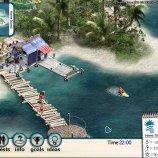 Скриншот Beach Life – Изображение 2