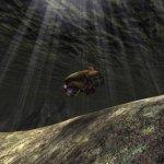 Скриншот AquaNox 2: Revelation – Изображение 4