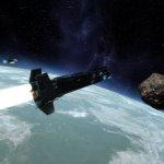 Скриншот X³: Reunion – Изображение 13