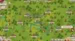 «Канобу» разыграет золото в Goodgame Empire - Изображение 4