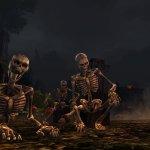Скриншот Dungeons & Dragons Online – Изображение 40