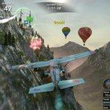 Скриншот Altitude 0 – Изображение 4