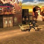Скриншот Double Dragon 2: Wonder of the Dragons – Изображение 3