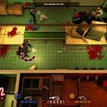 Скриншот Reservoir Dogs: Bloody Days – Изображение 10