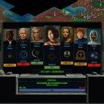 Скриншот Sid Meier's Alpha Centauri – Изображение 3