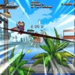 Скриншот Aces Wild : Manic Brawling Action! – Изображение 8