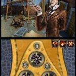 Скриншот Sherlock Holmes and the Mystery of Osborne House – Изображение 6