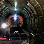 Скриншот Heavy Fire: Shattered Spear – Изображение 8
