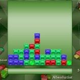 Скриншот Взрыватель