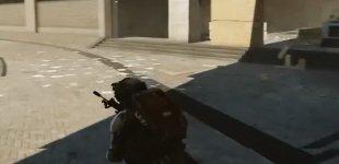 Battlefield 4. Видео #6