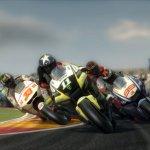 Скриншот MotoGP 10/11 – Изображение 50