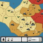 Скриншот Tenshu General – Изображение 7