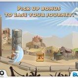 Скриншот Babel Running