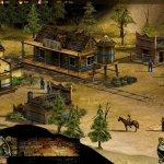 Скриншот No Man's Land (2003) – Изображение 21
