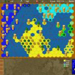 Скриншот Little Kingdom – Изображение 12