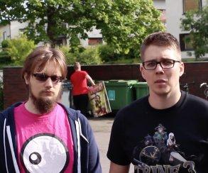 Разработчики Trine 3 просят прощения в очень грустном видео