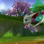 Скриншот Ether Saga – Изображение 9