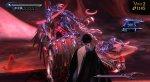 Героиня Bayonetta 2 красуется в бикини на новых кадрах из игры - Изображение 6