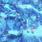 Скриншот World of Final Fantasy – Изображение 9