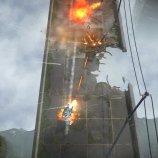 Скриншот Gatling Gears – Изображение 8