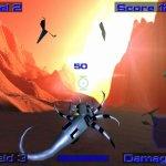 Скриншот Hellhog XP – Изображение 13