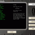 Скриншот Steel Panthers 2: Modern Battles – Изображение 24