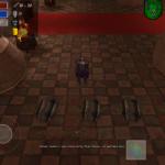 Скриншот Conquer the Void – Изображение 5