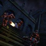 Скриншот Apocalyptica – Изображение 38