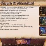 Скриншот The Fool