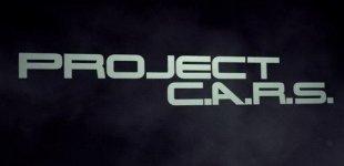 C.A.R.S.: Community Assisted Race Sim. Видео #2