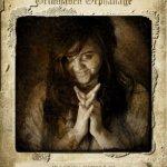 Скриншот Huntsman: The Orphanage – Изображение 8