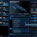 Скриншот Nexus: The Jupiter Incident – Изображение 1