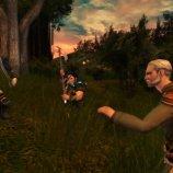 Скриншот Dungeons & Dragons Online – Изображение 1