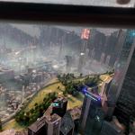 Скриншот Killzone: Shadow Fall – Изображение 124