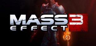 Mass Effect 3. Видео #15