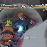 Скриншот Naruto Shippuden: Ultimate Ninja Storm Generations – Изображение 17