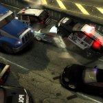 Скриншот Need for Speed: Most Wanted (2005) – Изображение 73