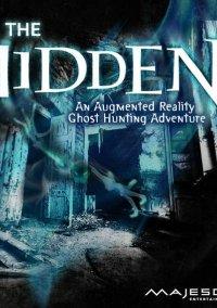 Обложка The Hidden