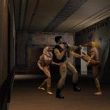 Скриншот Heroes Wanted