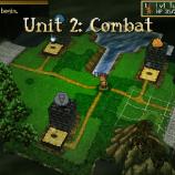 Скриншот Harmonia Tactics – Изображение 3