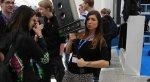 Gamescom 2014 в фото - Изображение 9