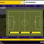 Скриншот Championship Manager 4 – Изображение 3