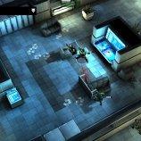 Скриншот Shadowrun Online
