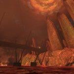 Скриншот Fury – Изображение 14