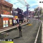 Скриншот Shin Megami Tensei 4 – Изображение 7