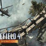 Скриншот Battlefield 4: Legacy Operations – Изображение 2