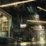 Скриншот Deus Ex: Mankind Divided – Изображение 26