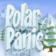 Обложка Polar Panic