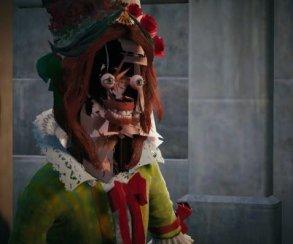 Ubisoft открыла блог для борьбы с багами в Assassin's Creed Unity